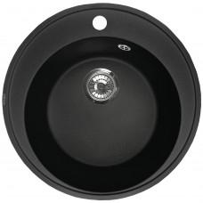 ZorG Fresco 45 (черный опал)