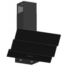 Кухонная вытяжка ZorG Technology Arstaa B Black (60см, 650м3)