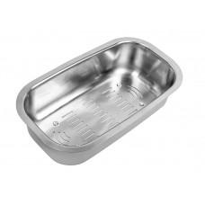 Коландер для кухонной мойки ZORG CS 1834