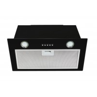 ZorG Technology Bona II Black M (60см, 1000м3)