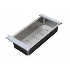 Коландер SH 14-1 для кухонных моек