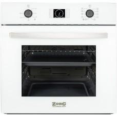 Духовой шкаф ZorG Technology BE10 LD WH