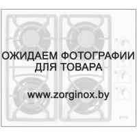 Газовая варочная панель ZorG Technology BP2 F BL