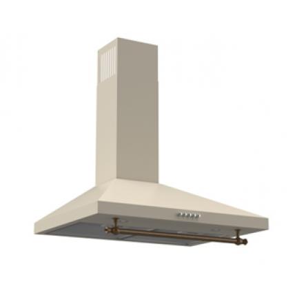 Кухонная вытяжка ZorG Technology Cesux Beige R (60см, 650м3)