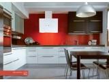 Обзор кухонной вытяжки ZorG Technology FALA