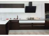 Обзор кухонной вытяжки ZorG Technology FIERA