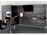 Обзор кухонной вытяжки ZorG Technology ONYX