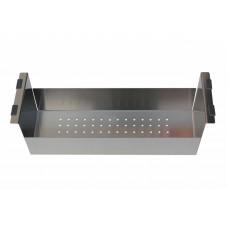 Коландер SZR-RX для кухонных моек