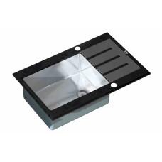ZorG GL-7851 Black
