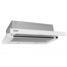 ZorG Technology  Elite White (60см, 650м3)