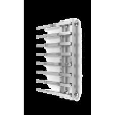 ZorG Zeus 800x500