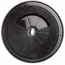 Угольный фильтр для кухонных вытяжек ZorG Technology