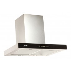 ZorG Technology Stels IS+BL (60см, 750м3)