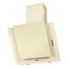ZorG Technology Titan Beige (60см, 750м3)