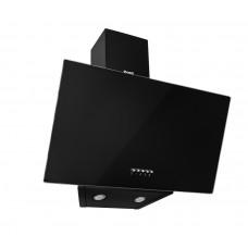 ZorG Technology  Arstaa Black (60см, 650м3)