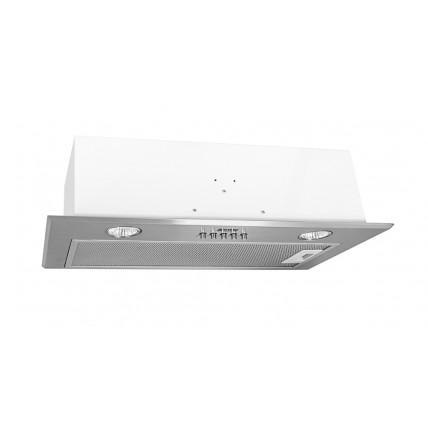 Кухонная вытяжка ZorG Technology Into IS (52см, 1000м3)