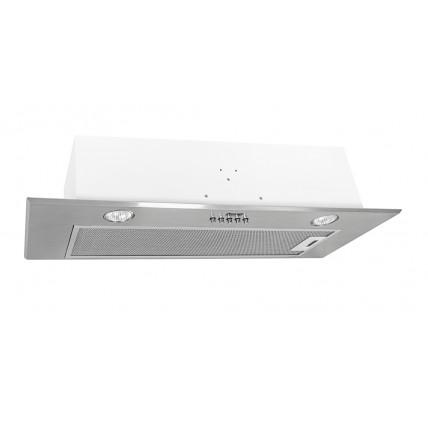 Кухонная вытяжка ZorG Technology Into IS (70см, 750м3)